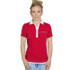 Women's Polo T-shirts