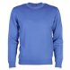 Men's jumpers and pullovers