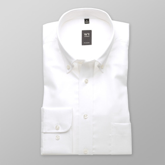 Men shirt WR London (height 188-194) 1812, Willsoor