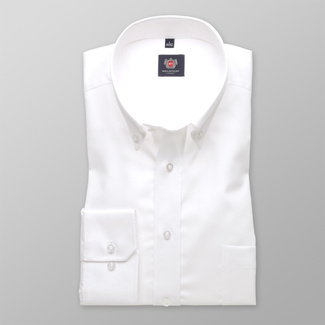 Men shirt WR London (height 176-182) 1813, Willsoor