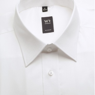 Men shirt WR London (height 164-170) 1814, Willsoor