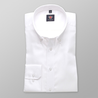 Men shirt WR London (height 176-182) 1831, Willsoor