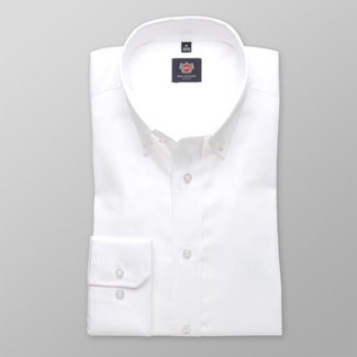 Men shirt WR London (height 188-194) 1832, Willsoor