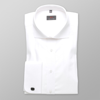 Men shirt WR Slim Fit (height 176/182) 348, Willsoor