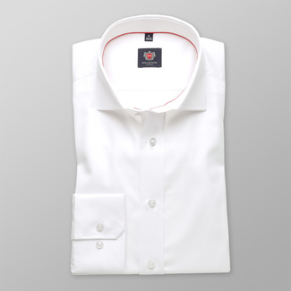 Shirts WR London (height 176-182)3897, Willsoor