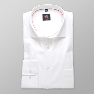 Shirts WR London (height 176-182)3898, Willsoor