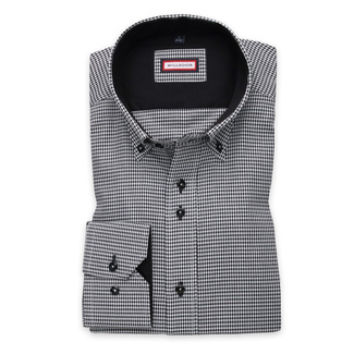 Shirts WR Slim Fit (height 176-182) 4223, Willsoor