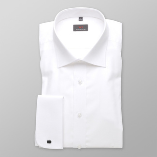 Men shirt WR Slim Fit (height 176/182) 622, Willsoor