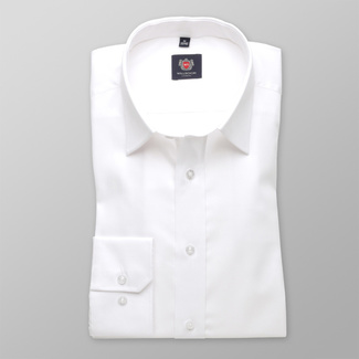 Men shirt WR London (height 176-182) 624, Willsoor