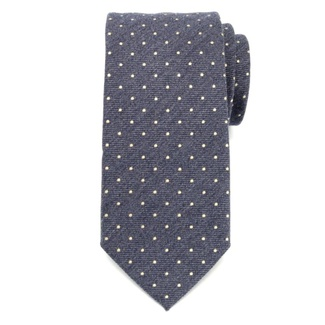 Men classic tie (pattern 356) 7171 from mix waves a silk
