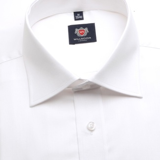 Men shirt WR London (height 198-204) 796, Willsoor