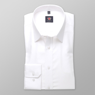 Men shirt WR London Slim Fit (height 188/194) 852, Willsoor