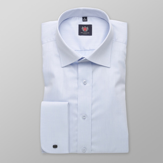 Men shirt WR London (height 176/182 a 188/194) 895, Willsoor