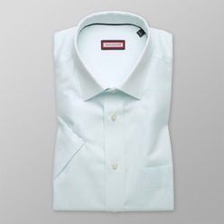 Mens shirt Classic (height 176-182) 9354, Willsoor