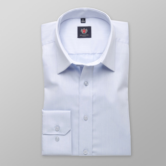 Men shirt WR London (height 176-182) 974, Willsoor